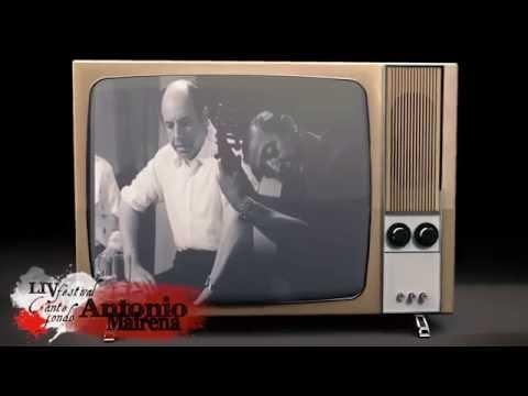 LIV Festival de Cante Jondo Antonio Mairena   Presentación en Casa del Flamenco