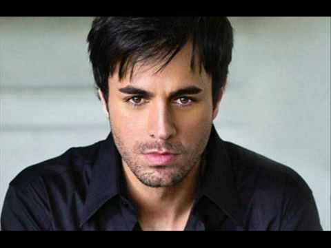 Download Enrique Iglesias feat Sean Garrett - Away