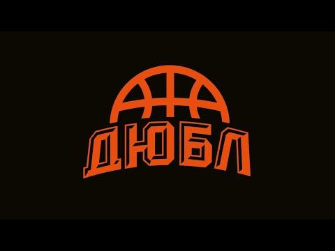 05.02.2021 11:00 УГМК-Юниор (Екб) - Динамо-Юниор (Курск)