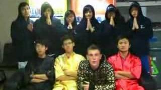 QC Drei Chinesen mit dem Konterdiss