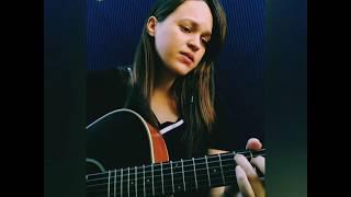 Gambar cover 🌻 Girassol - Cover/ Priscilla Alcântara e Winderson Nunes