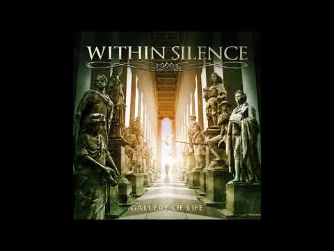 Within Silence - The World of Slavery