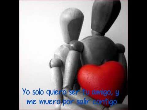 Reik - Que vida la mia (Lyrics)