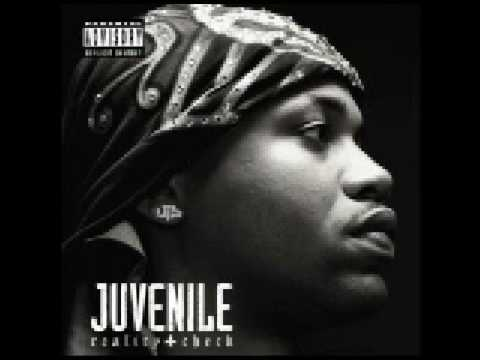 Paul Wall, Mike Jones, Juvenile, Lil' Wayne - These Blunts