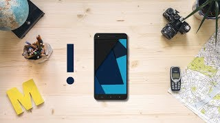 Tecno Spark 2 Explained 2018 !