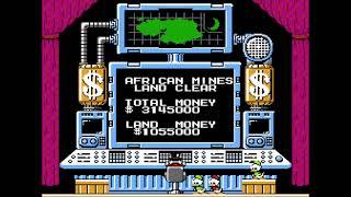 Ducktales NES Speedrun In 7:33