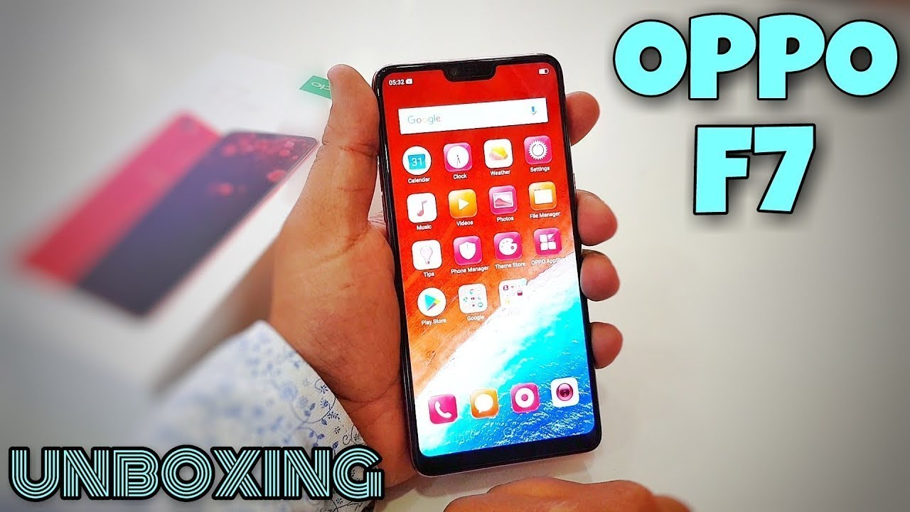 CLONE OPPO F7 Bangla Unboxing High Super Master copy Review   By Water  Prices