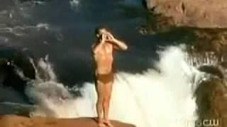 Tarzan (1ª dublagem)