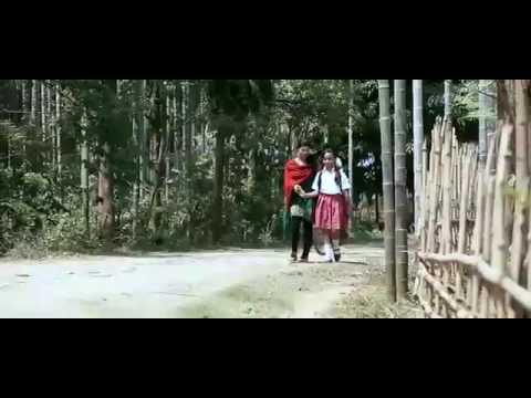 Babur gaan pedal maari maari so romantic song bangla
