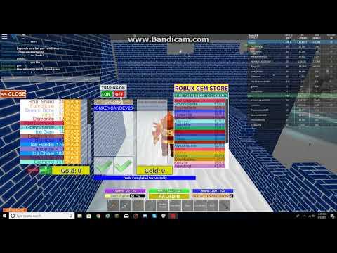Roblox Field Of Battle Vip Server