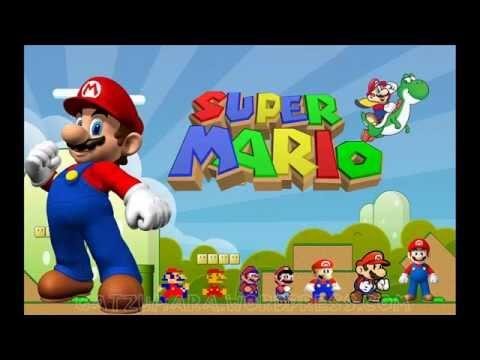 Top 10 Los Juegos Mas Famosos De La Historia Hd Youtube