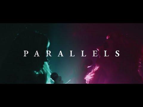 Calling Apollo - Parallels
