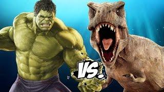 dinosaurus asli vs naga film kartun anak anak bahasa indonesia kartun anak lucu 2017