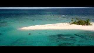 Съёмки фильма Пираты Карибского Моря 4 Из Лондона на Гавайиmp4