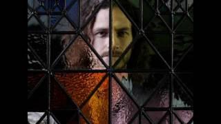 Gotye feat. Kimbra - Somebody That I Used To Know (DJ Oli Remix)
