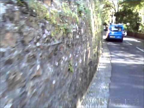 20110830 Colborne Road - Guernsey Crap Drivers Episode 1.wmv