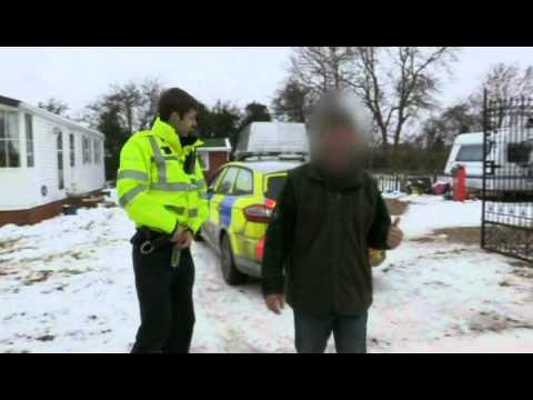 BBC The Specials Episode 7