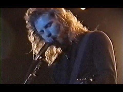Metallica - Santiago, Chile [1993.05.04] Full Concert