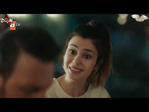 Богатые и бедные (2019) турецкий сериал все серии подряд