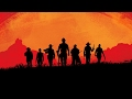 Red Dead Redemption 2 - Road to E3 2017