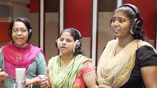 Hridayam Orukkam | Wilson Piravom | Jesvin Padayattil | New Malayalam Christian Song