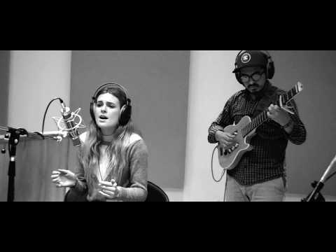 Felices Los 4 - Maluma (cover acústico) - Chule Von Wernich