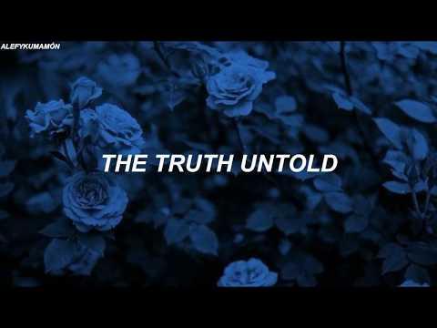 The Truth Untold - BTS (Traducida Al Español) ft Steve Aoki