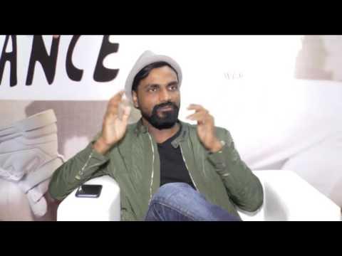 Filmmaker Remo D Souza Interview For His APP    Btown news