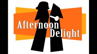 20th Oct 2012 Afternoon Delight with Zak Thumbnail