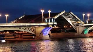 социальных сетях: разводка благовещенского моста 2017 термобелье