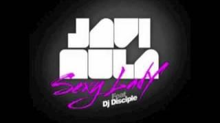 Javi Mula Feat DJ Disciple