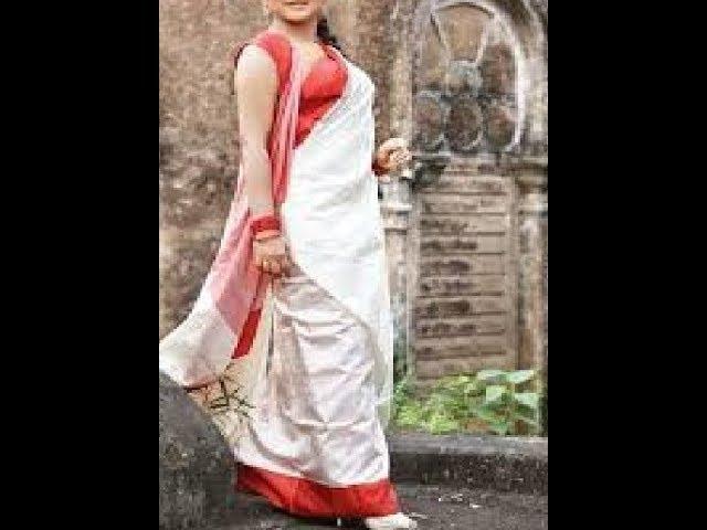 Bengali femdom stories