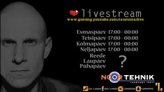 im sucking for money / www.teamisto.eu