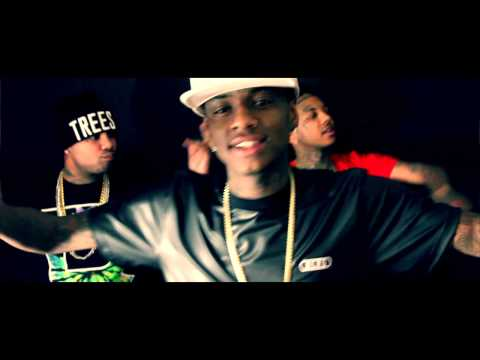 Soulja Boy - Migo  (Official Music Video)