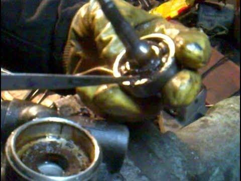 Чери амулет насос гидроусилителя ремонт как отрегулировать зажигание чери амулет