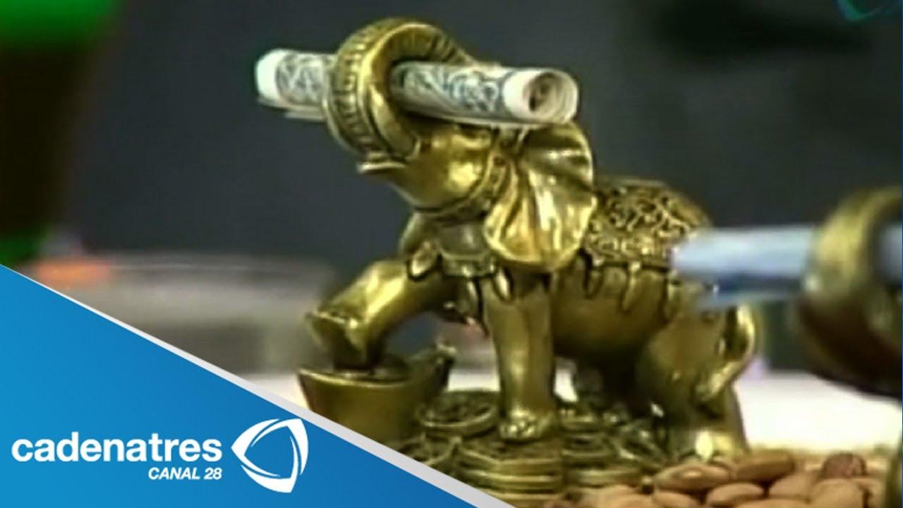 Elefantes amuletos de la buena suerte encuentro interior youtube Para la buena suerte