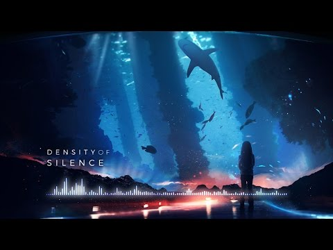 Elephant Music - Density of Silence [Richard Schrieber]