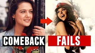 top 5 bollywood comeback fails