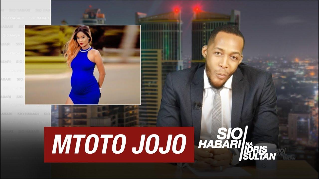 Download Mtoto jojo (SIO HABARI episode 2)