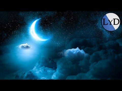 Música Relajante para Dormir Profundamente - Música de Relajación para Dormir y Soñar - 동영상
