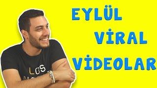 Gençlerin Tepkisi Eylül Viral Videolar (2016)
