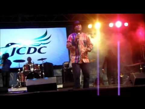 roy rayon at festival song contest finals 2015 High quality and size