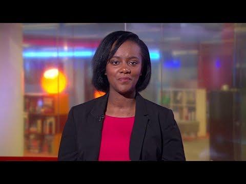 BBC DIRA YA DUNIA JUMATATU 16.04.2018