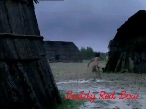 Black Hills Dreamer (Buddy Red Bow)