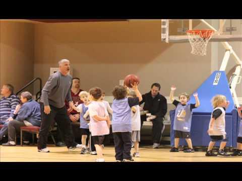 First Shot Basketball, Murfreesboro, TN