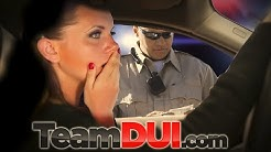 How long does a DUI stay on your record | How long does DUI stay on your record | GA DUI Laws