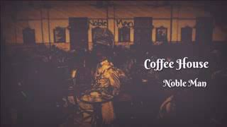 Coffee House #Nobel man sa ra ga ma pa Zee bangla