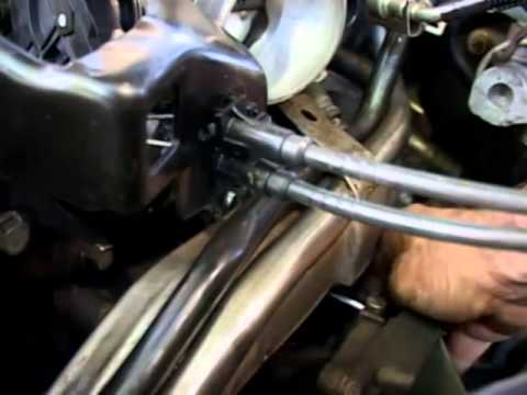 thermostat replaced  chevy impala   motor youtube