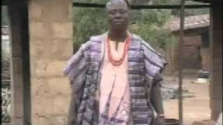 Download Video Oriki  of the Egbas - one of the Tribes in Nigeria MP3 3GP MP4