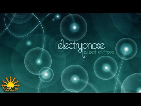 Electrypnose - Dramatic Orchestra